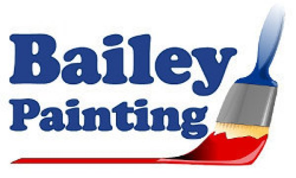 Bailey Painting